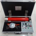 120KV分体式直流高压发生器