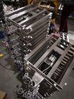 制药厂洁净区用100KG不锈钢电子秤价格