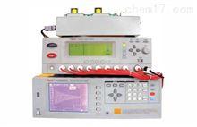 TH90010A常州同惠TH90010A绕线元件高压测试仪