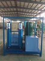 AD-10空氣干燥發生器價格