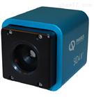 SID4-V真空兼容波前分析仪