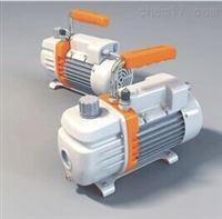 無油隔膜真空泵