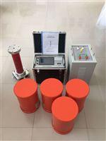 10kV(300mm)變頻串聯諧振耐壓裝置