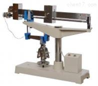 KZJ-5000专业生产KZJ-5000电动抗折试验机