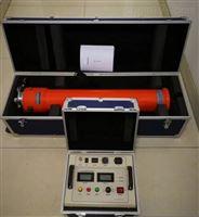高頻直流高壓發生器 直流發生裝置