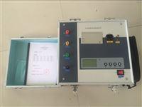 大型地網接地電阻測試儀價格