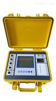 全自動電容電感測試儀變壓器測試設備