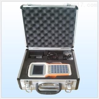 485接口通讯检测仪