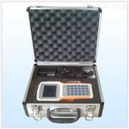 电力终端通讯端口检测仪