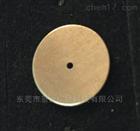 EN1811EN1811-镍释放测试参考片