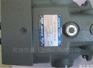 供应日本油研齿轮泵油泵现货