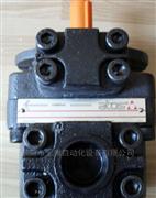 大量供应意大利ATOS叶片泵PFED-43037