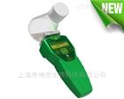 SAS Super ISO 高性能空气微生物采样器