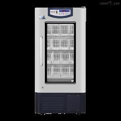 海尔低温4℃血液冷藏箱 HXC-258