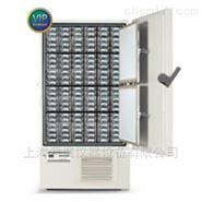 松下MDF-U780V/ MDF-U880V超低温保存箱