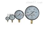 YZ-60真空压力表