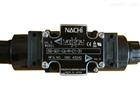 日本全新SS型NACHI电磁阀