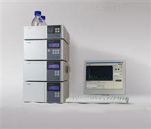 检测分析测试测定测量化验多环芳烃PAHS仪器