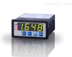 CIT 250德国BD带节点输出流程显示器纯厂家直销