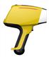 TureX 800 X荧光光谱仪