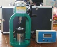 ZLX-2000专业生产砂浆强度砌体点荷载仪