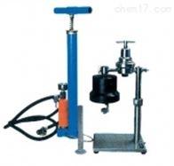 NS-1专业生产泥浆失水量测定仪