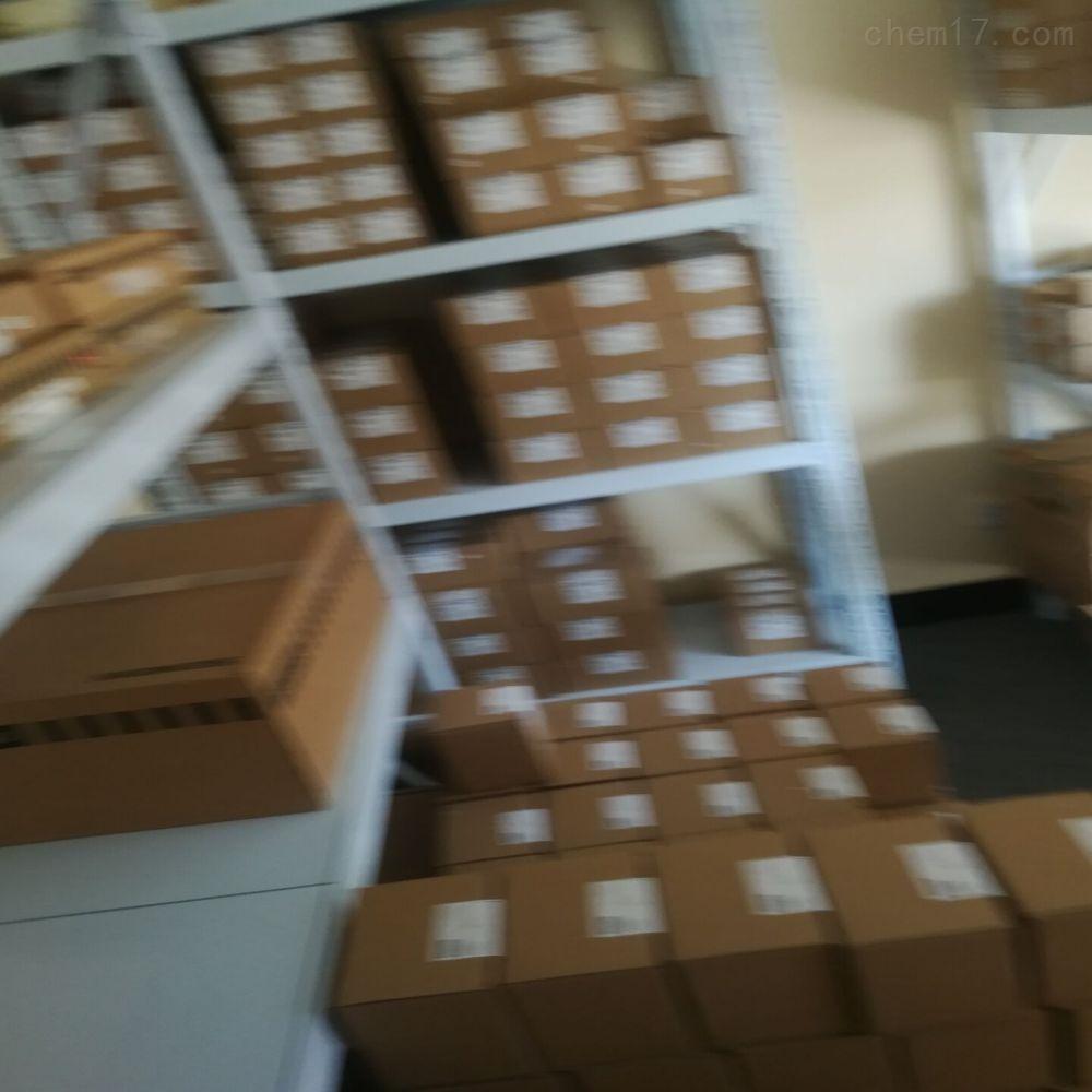 西门子LOGO模块6ED1055-1MM00-0BA2经销商