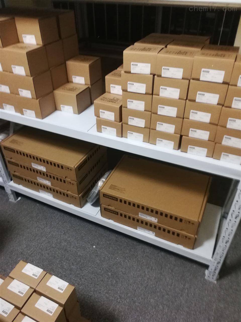 西门子LOGO模块6EP3333-6SB00-0AY0维修