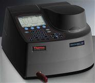奥立龙 ORION AquaMate 7000可见水质分析仪