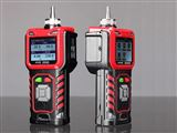 HYE2000-O2泵吸式氧气浓度检测仪