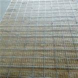巢湖外墙岩棉复合板供应商