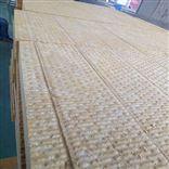 惠州外墙防水岩棉板出厂价