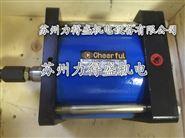 台湾CHEERFUL油压缸LB80*35*750ST原装现货