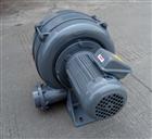 HTB100-203HTB透浦式多段鼓风机 1.5KW