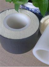 型号齐全预制直埋PE-RT II保温复合塑料保温管报价