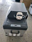 污水监测系统水质采样器LB-8000D型