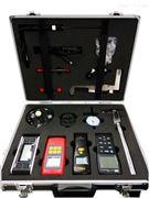 檢測儀器驗證服務工具包