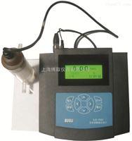 高精度便攜式/臺式酸堿濃度計SJS-2083