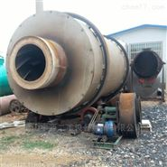 1.2*12米1.6*18米锯末滚筒烘干机设备浙江