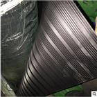 高压绝缘垫 红色 绿色 黑色 绝缘橡胶垫