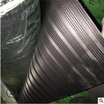JYD-5mm黑色高压绝缘垫