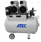 ATEC/翔創 岱洛靜音無油空壓機 AT120/60