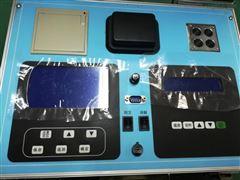 LB-CNPB汙水處理多參數水質檢測儀LB-CNPB型