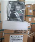 11KW变频器 康沃 博世力士乐FSCG05