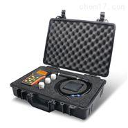 SH-8型COD检测仪