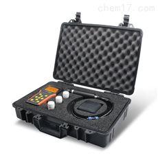 SH-8型COD檢測儀
