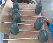 插入式热式质量流量计产品供应