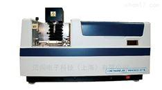 ST78可焊性测试仪