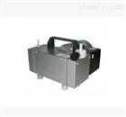 ilvmac/伊尔姆 抗腐蚀单级隔膜泵MPC 601 E