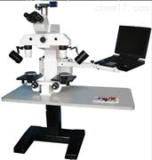 XZB-8F比较显微镜